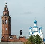 http://sa.uploads.ru/hnmTz.jpg