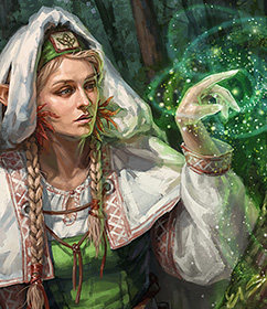 http://sa.uploads.ru/hnuA7.jpg