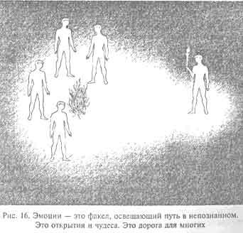 http://sa.uploads.ru/hnvXl.jpg