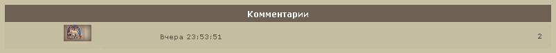 http://sa.uploads.ru/hoLyv.png