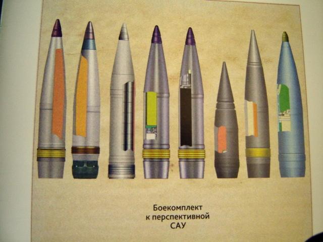 http://sa.uploads.ru/i0STO.jpg