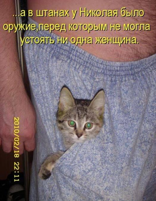 http://sa.uploads.ru/i6p1K.jpg
