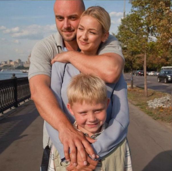 http://sa.uploads.ru/iMIHr.jpg