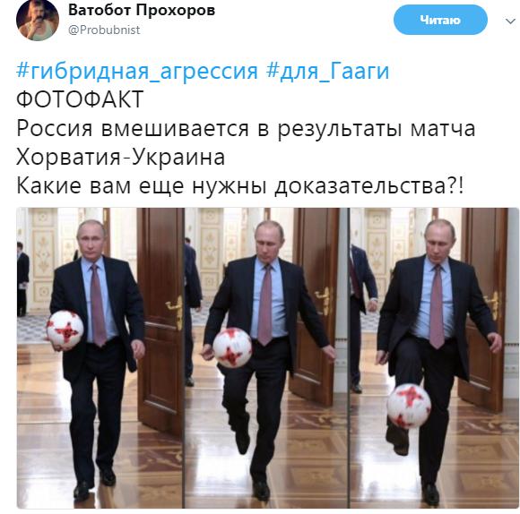 http://sa.uploads.ru/iOdAR.png