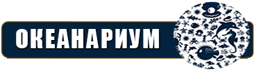 http://sa.uploads.ru/iSfCB.png