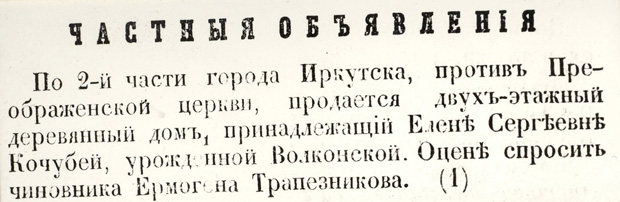 http://sa.uploads.ru/iTXLj.jpg