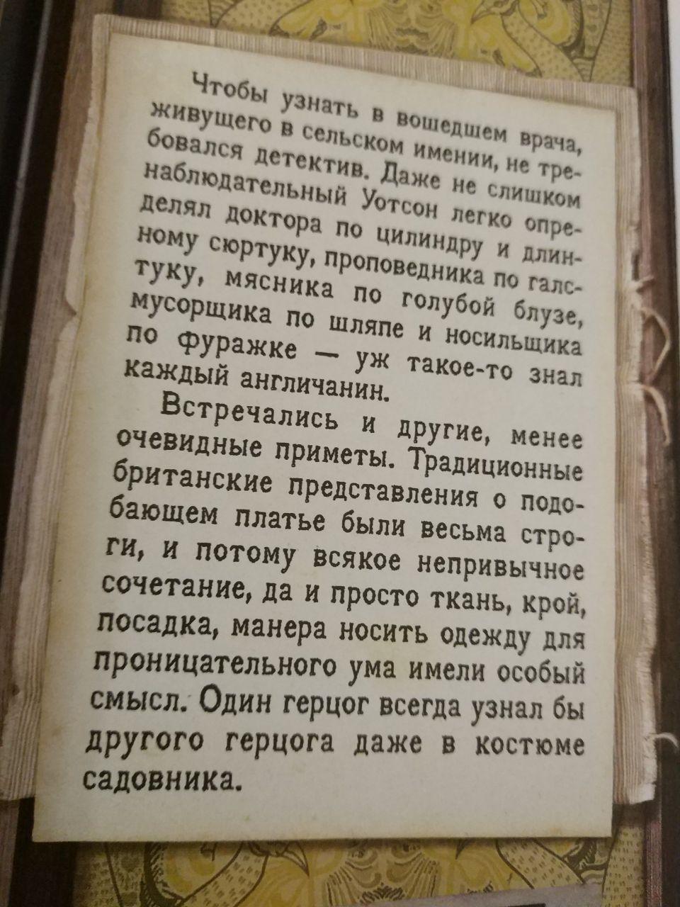http://sa.uploads.ru/iV0n8.jpg
