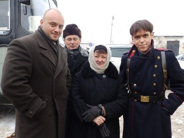 http://sa.uploads.ru/ifIEC.jpg