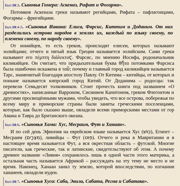 http://sa.uploads.ru/io8uU.png