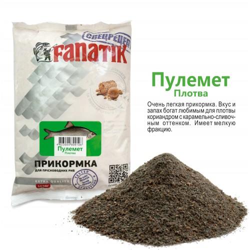 http://sa.uploads.ru/izLJ6.jpg