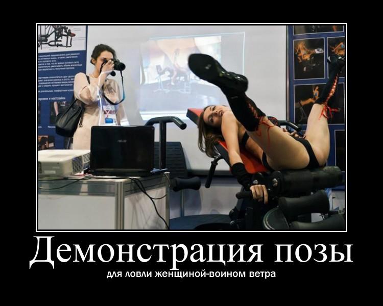http://sa.uploads.ru/izMfx.jpg