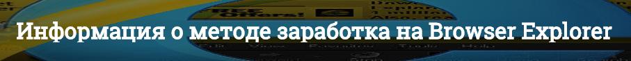 http://sa.uploads.ru/j1vIf.png