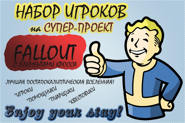 http://sa.uploads.ru/j6XDd.png
