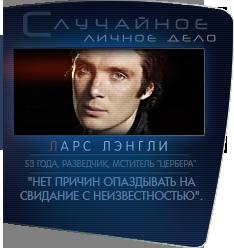 http://sa.uploads.ru/j8N1H.png