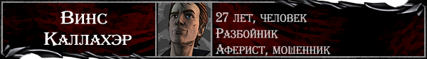 http://sa.uploads.ru/jHcXL.png