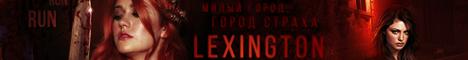 http://sa.uploads.ru/jMkQD.png
