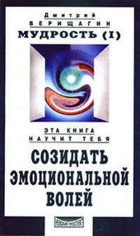 http://sa.uploads.ru/jMnDb.jpg