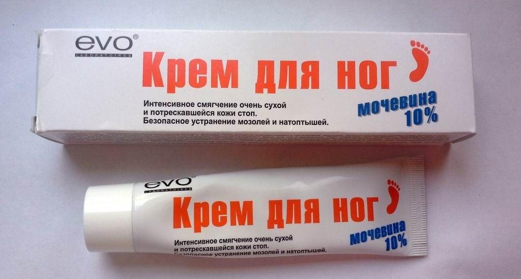 http://sa.uploads.ru/jNt8i.jpg