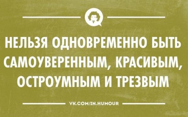 http://sa.uploads.ru/jSzqA.jpg