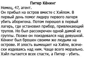 http://sa.uploads.ru/jTzCO.png