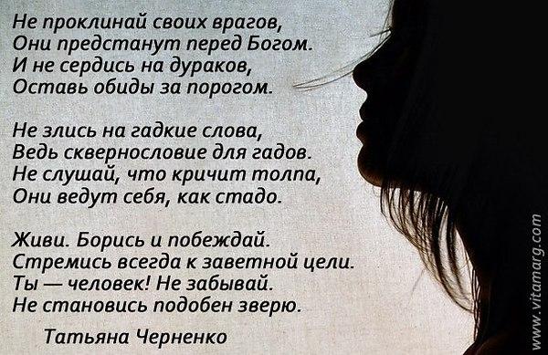 http://sa.uploads.ru/jWfoE.jpg