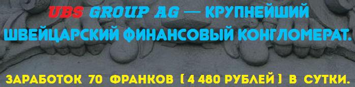 http://sa.uploads.ru/jX9du.png