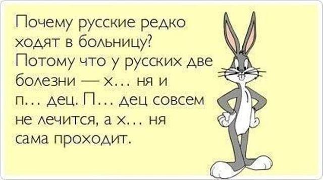 http://sa.uploads.ru/jnAfW.jpg