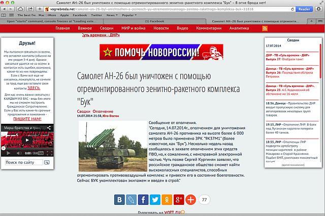 http://sa.uploads.ru/k4A5v.jpg