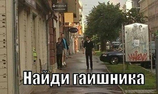 http://sa.uploads.ru/k6DpG.jpg
