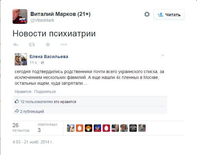 http://sa.uploads.ru/kFgbt.jpg