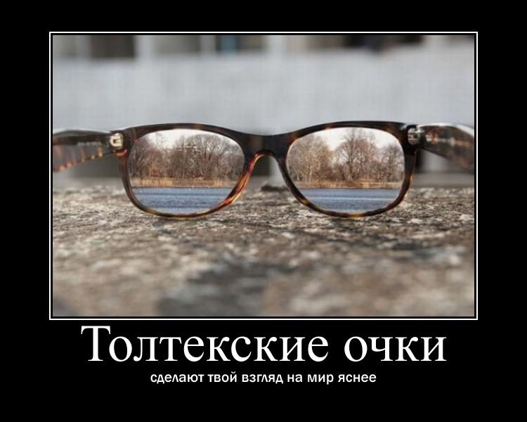 http://sa.uploads.ru/kFmfL.jpg