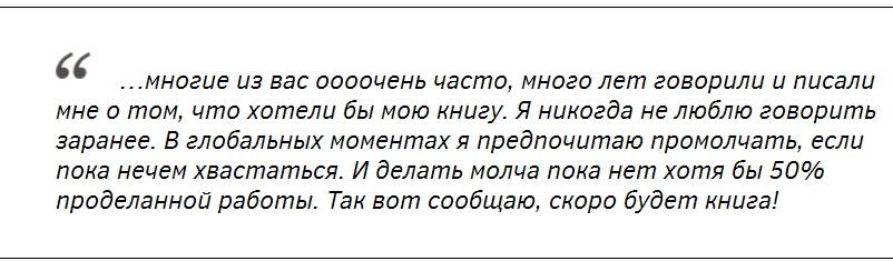 http://sa.uploads.ru/kQqJb.jpg