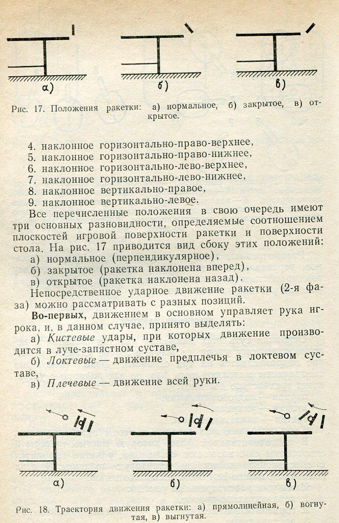 http://sa.uploads.ru/kZ8tA.jpg