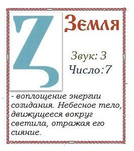 http://sa.uploads.ru/kmPhb.jpg