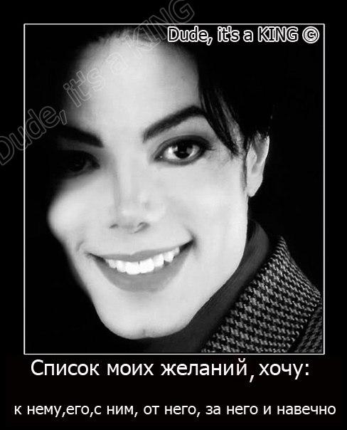 http://sa.uploads.ru/koqgQ.jpg
