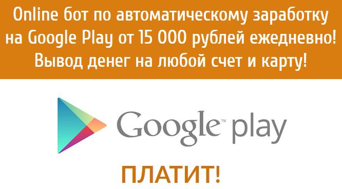 http://sa.uploads.ru/ksJuY.png
