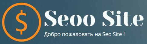 http://sa.uploads.ru/ktx8F.png