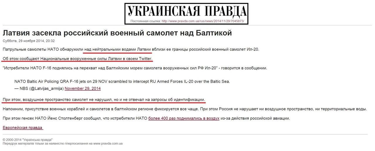 http://sa.uploads.ru/kziDE.jpg