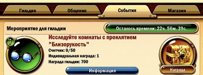 http://sa.uploads.ru/lFYi5.jpg