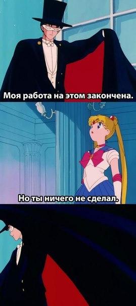 http://sa.uploads.ru/lW8vn.jpg