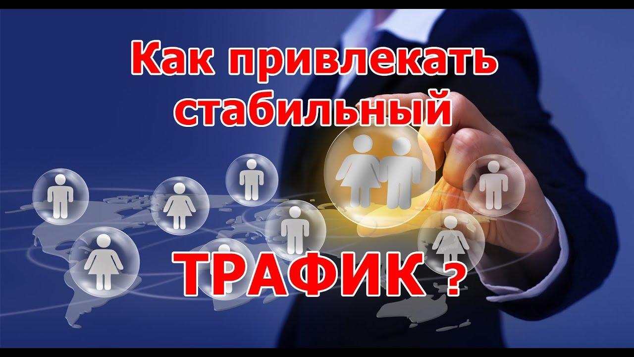 http://sa.uploads.ru/lghOR.jpg