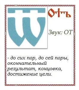 http://sa.uploads.ru/lkCaf.jpg