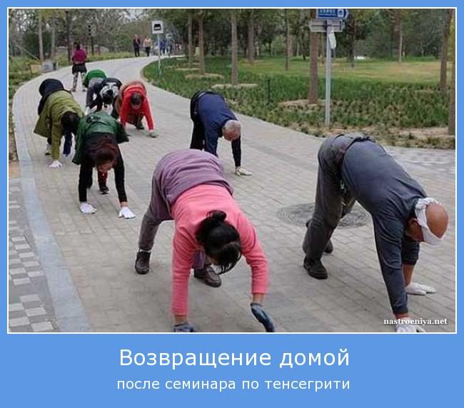 http://sa.uploads.ru/lroT5.jpg