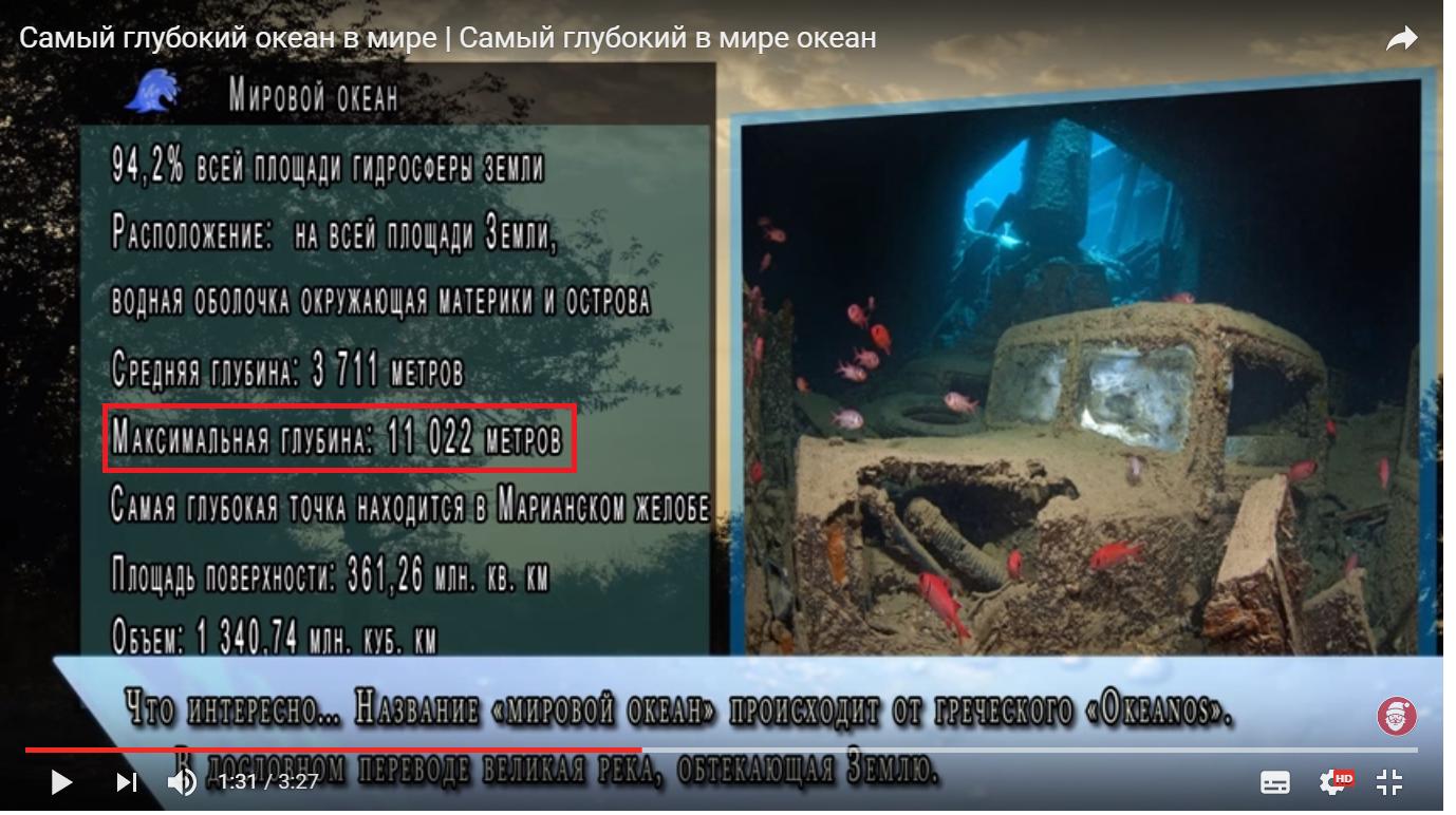 http://sa.uploads.ru/lsE6o.png