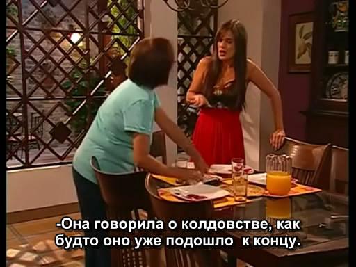 http://sa.uploads.ru/lw8WB.jpg