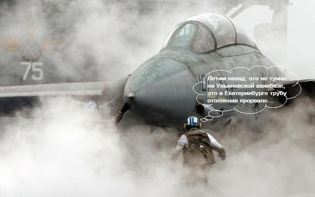 http://sa.uploads.ru/m0R2S.jpg