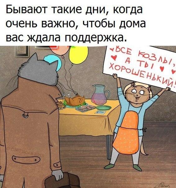 http://sa.uploads.ru/m21wk.jpg