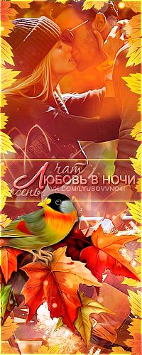 http://sa.uploads.ru/mK0zS.png
