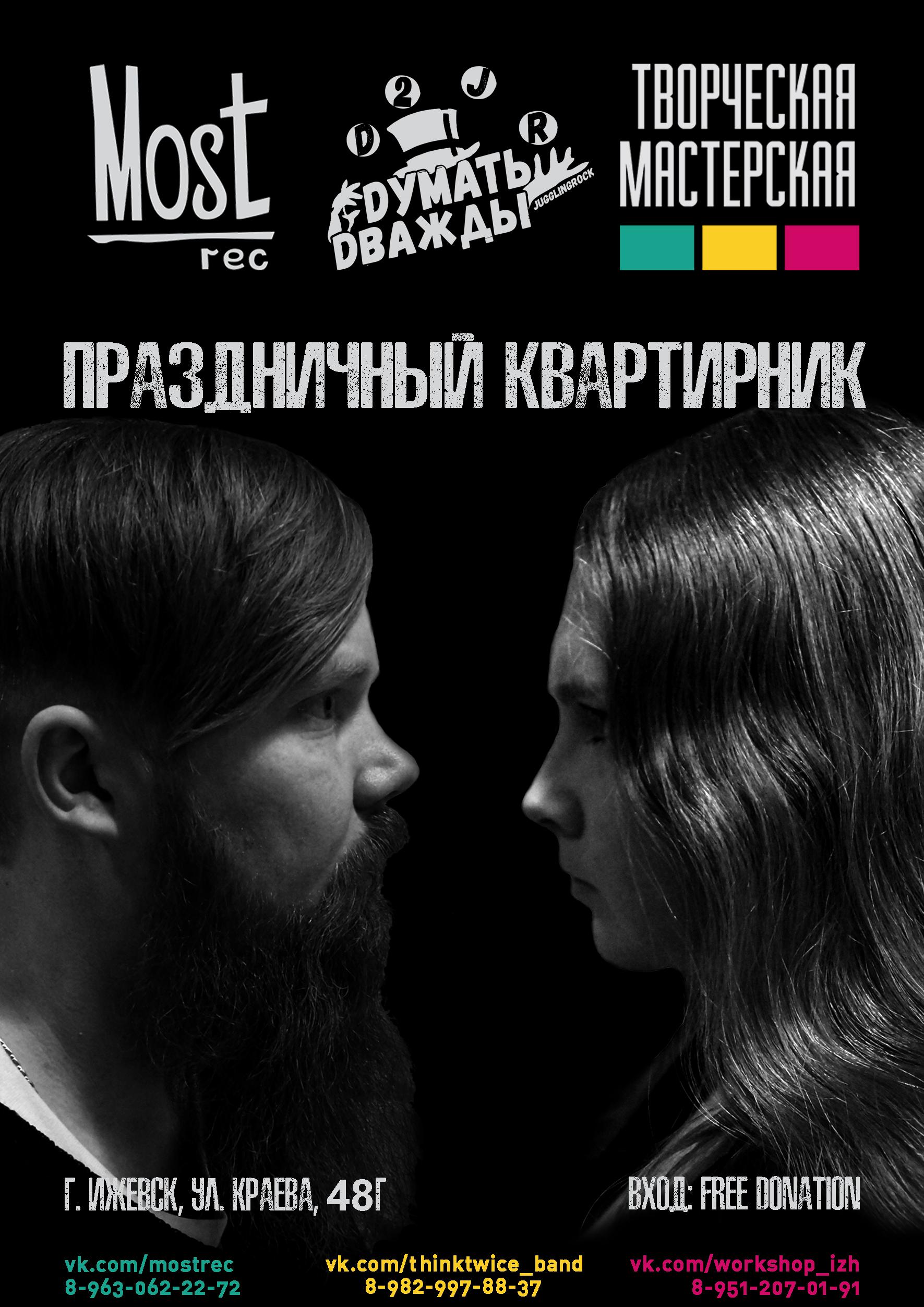 http://sa.uploads.ru/mK1rq.png