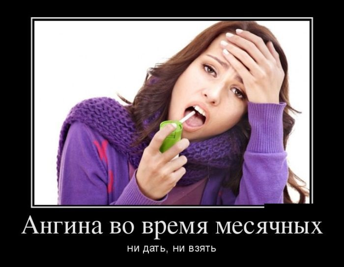 http://sa.uploads.ru/mPDuJ.jpg